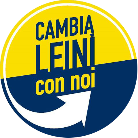 Cambia Leinì